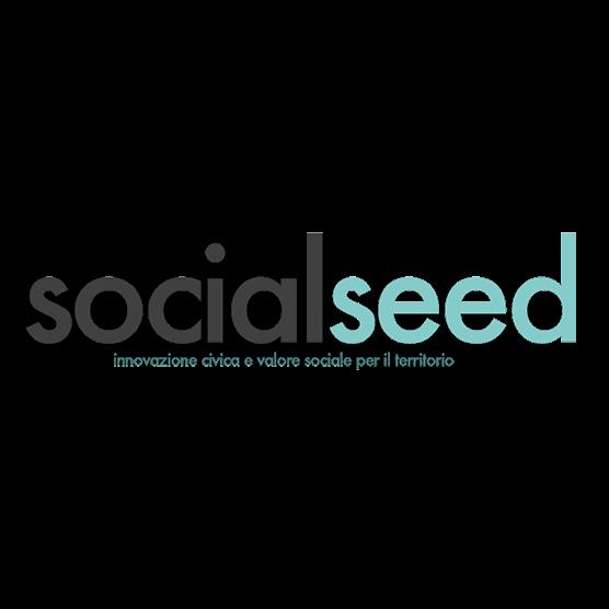 social seed bologna