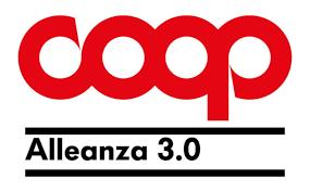 coop alleanza